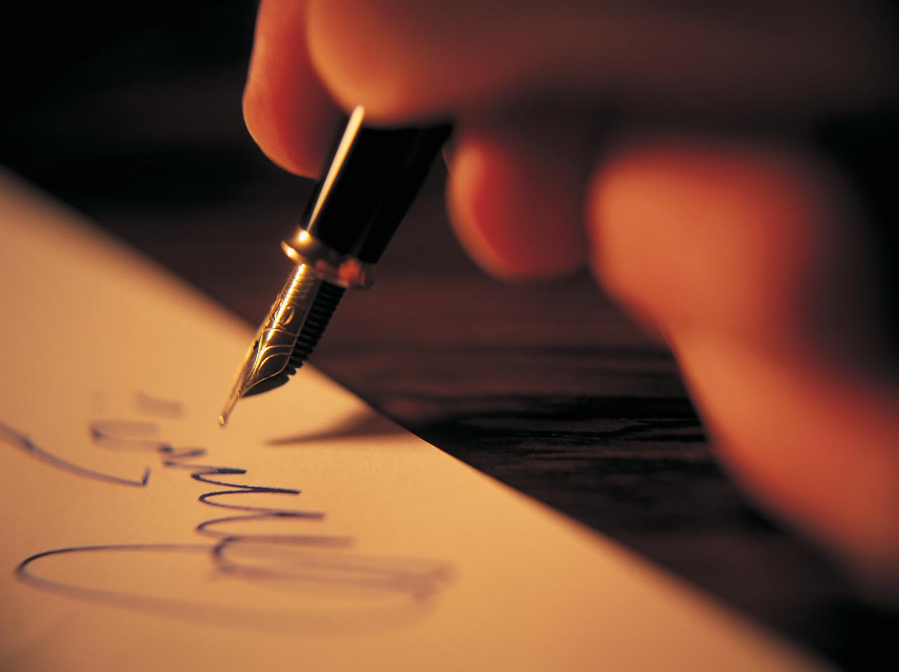 writing of rizal Rizal's life work's and writings rizals life works and writings rizals  summary of rizal of all public 6 the summary of rizal life works and writing chapter 16 free  wwwstudymodecom.